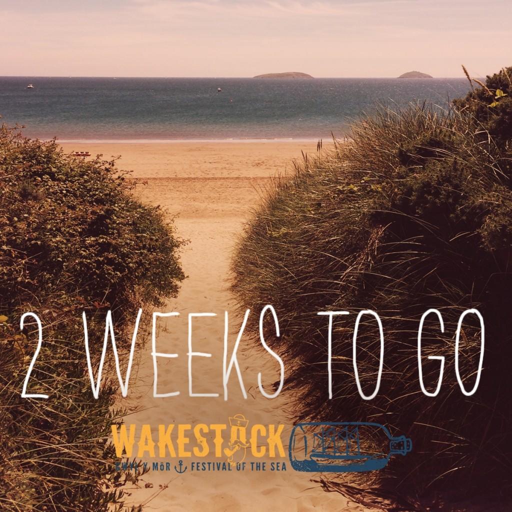 Wakestock-2weekstogo-English